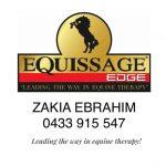 Edge Zak