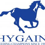 Hygain Logo square - large