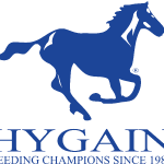 Hygain-Logo-square---large-2