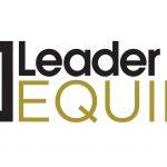Leader Equine