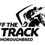 Off_The_Track-2
